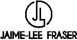 Jaime-Lee Fraser
